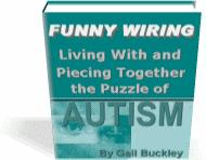 Funny Wiring Autism