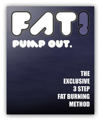 Fat Pump Out
