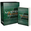 The Master Activator Revolution Review
