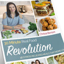 Paleo Based Meal Planning Guide Review