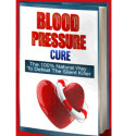 Blood Pressure Cure Review