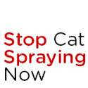 Cat Spray Stop Review