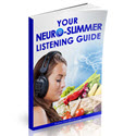 Neuro Slimmer System - Gastric Surgery Hypnosis! Ask For 90% Comms!