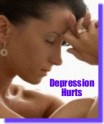 Heal Depression Naturally No Therapy No Drugs