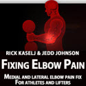 Fixing Elbow Pain System Review