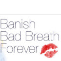 Banish Bad Breath Save Your Sex Life, Career & Personal Relationships