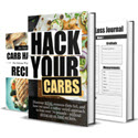 Hack Your Carbs Review