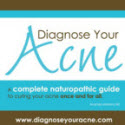 Diagnose Your Acne