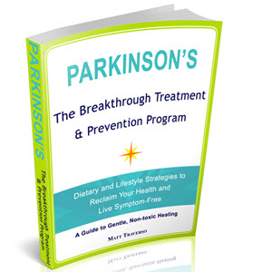 Treatment Options for Parkinsons