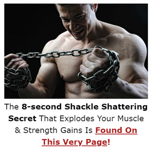 Isometrics Mass Exercises