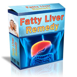 Fatty Liver Disease No More