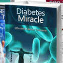 Diabetes Miracle by Paul Carlyle and Dr. Robert Evans Review